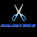 NetCut Pro 1.7.0 کنترل و قطع اتصال افراد به اینترنت WiFi با اندروید + مود