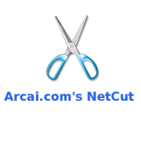 NetCut Pro 1.4.9 کنترل و قطع اتصال افراد به اینترنت WiFi با اندروید + مود