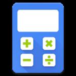 One Calculator Full 3.0.22 دانلود نرم افزار ماشین حساب علمی اندروید