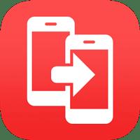Phone Copier – MOBILedit Pro 4.0.1-21098 کپی اطلاعات بین دو گوشی موبایل