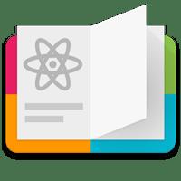 PhyWiz Full – Physics Solver 1.1.3 نرم افزار حل مسائل فیزیک در اندروید