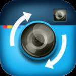 دانلود Repost for Instagram – Regrann Pro 10.20 برنامه ریپست اینستاگرام