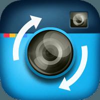 Repost for Instagram – Regrann 6.46 ریپست فیلم و عکس اینستاگرام