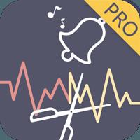 Ringtone Cutter Joiner Pro 1.0.8 برنامه ساخت آهنگ زنگ اندروید