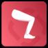 Runtastic Leg Trainer Pro 1.8 دانلود برنامه مربی تمرینات پا اندروید