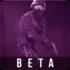 دانلود Shades – Combat Militia 5.0 بازی اکشن مبارزه نظامیان اندروید
