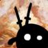 Shadow Bug 1.01 دانلود بازی اکشن حشره تاریکی اندروید