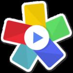 دانلود Scoompa Video Slideshow Maker Pro 27.0 برنامه ساخت اسلایدشو در اندروید