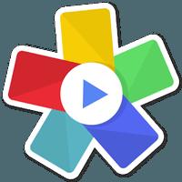 Scoompa Video Slideshow Maker Pro 24.2 ساخت اسلایدشو در اندروید