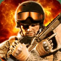 Special Force 1.11 دانلود بازی اکشن ایرانی یگان ویژه اندروید