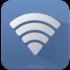 Super WiFi Manager Pro 1.12 دانلود نرم افزار مدیریت اتصال وای فای اندروید
