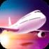 Take Off The Flight Simulator 1.0.37 دانلود بازی شبیه ساز پرواز اندروید+مود+دیتا