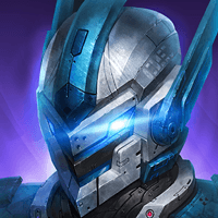 TechnoStrike 1.22 دانلود بازی اکشن جنگ ربات ها اندروید + دیتا