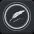 TypeGraphi 4.0.5 دانلود نرم افزار عکس نوشته ساز اندروید