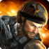 دانلود Unfinished Mission 1.1.1 بازی اکشن ماموریت ناتمام اندروید + مود