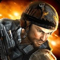 Unfinished Mission 2.7 دانلود بازی اکشن ماموریت ناتمام اندروید + مود