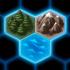 دانلود UniWar 1.18.31 بازی استراتژی چند نفره یونی وار اندروید