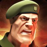 War Conflict 1.39.0 دانلود بازی استراتژی مناقشه جنگ اندروید