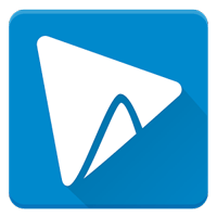 WeVideo Video Editor Premium 6.7.006 نرم افزار ویرایش ویدیو اندروید