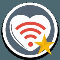 WiFi Doctor Donate 4.0 دانلود نرم افزار رفع خطاهای وای فای اندروید