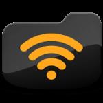 دانلود WiFi File Explorer PRO 1.13.3 مدیریت فایل بین گوشی و کامپیوتر
