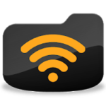 WiFi File Explorer PRO 1.13.1 مدیریت فایل بین گوشی و کامپیوتر با WiFi