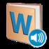 WordWeb Audio Dictionary 3.61 دانلود دیکشنری صوتی ورد وب اندروید