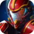 دانلود Space Armor 2 1.3.1 بازی تیراندازی زره فضایی اندروید + مود