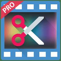 AndroVid Pro Video Editor 3.2.7.8 دانلود نرم افزار ویرایشگر ویدیو اندروید