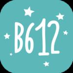 دانلود B612 Full 9.8.8 برنامه دوربین زیبایی و فیلتر عکس اندروید