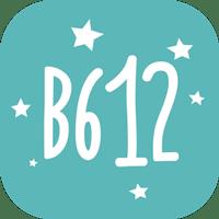 B612 Full 7.9.3 دانلود نرم افزار عکاسی سلفی و ویرایش عکس اندروید