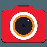 Bacon Camera 1.10.7 دانلود نرم افزار افزایش امکانات دوربین اندروید