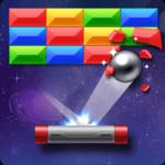 دانلود Brick Breaker Star: Space King 2.9 – بازی آجر شکن اندروید