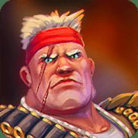 Clones Crusade 1.15.0512.2092 دانلود بازی جنگ صلیبی کلون ها اندروید + دیتا