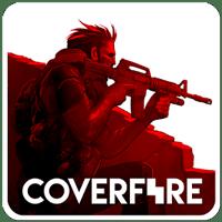 Cover Fire 1.15.5 دانلود بازی اکشن مسیر شلیک اندروید + مود