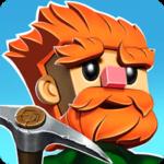 دانلود Dig Out 2.16.0 بازی حفاری در معدن اندروید + مود