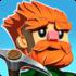 دانلود Dig Out 2.17.0 بازی حفاری در معدن اندروید + مود