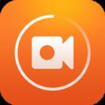 دانلود DU Recorder Premium 2.4.4 برنامه ضبط فیلم از صفحه نمایش اندروید