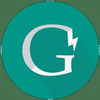 G-Download Manager Pro 1.0.33 نرم افزار مدیریت دانلود اندروید و کامپیوتر