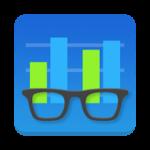 Geekbench 4 Pro 4.4.2 دانلود برنامه تست عملکرد پردازنده اندروید