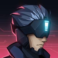 INTO MIRROR 1.0.11 دانلود بازی اکشن به سوی آینه اندروید