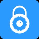 LOCKit 2.2.68_ww دانلود نرم افزار قفل کامل اندروید