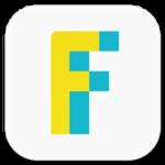 2Face – Multi Accounts 1.3.6.0794 استفاده همزمان از دو اکانت در برنامه و بازی اندروید