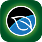 دانلود NASA Science Investigations 1.2 بازی تحقیقات علمی ناسا اندروید