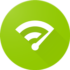 Network Master Pro 1.9.76 دانلود نرم افزار ابزار شبکه حرفه ای اندروید