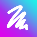 دانلود PicsArt Color Pro 2.8.3 برنامه نقاشی و رنگ آمیزی اندروید