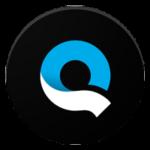 دانلود Quik – Free Video Editor 5.0.7.4057 نرم افزار ویرایش فیلم اندروید