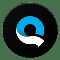 Quik – Free Video Editor 5.0.1.3988 دانلود نرم افزار ویرایش فیلم اندروید