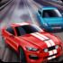 Racing Fever 1.7.0 دانلود بازی مسابقه ماشین سواری اندروید + مود