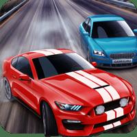 Racing Fever 1.6.6 دانلود بازی مسابقه ماشین سواری اندروید + مود